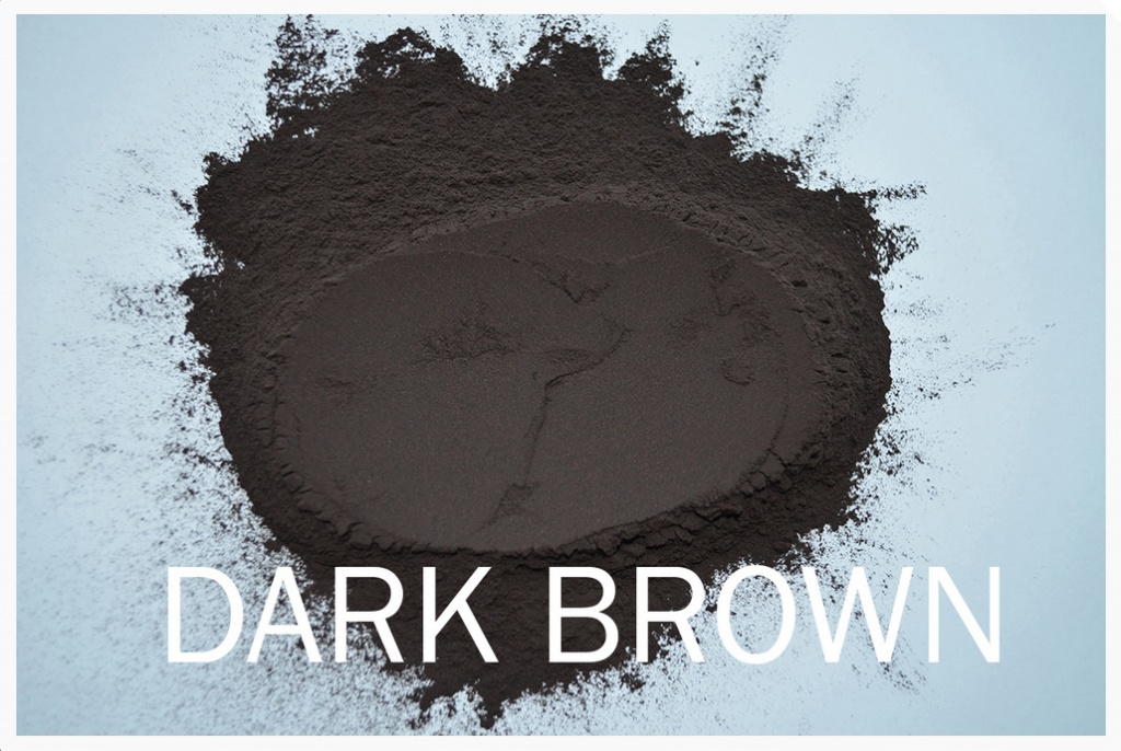 dark-brown_ip.jpg