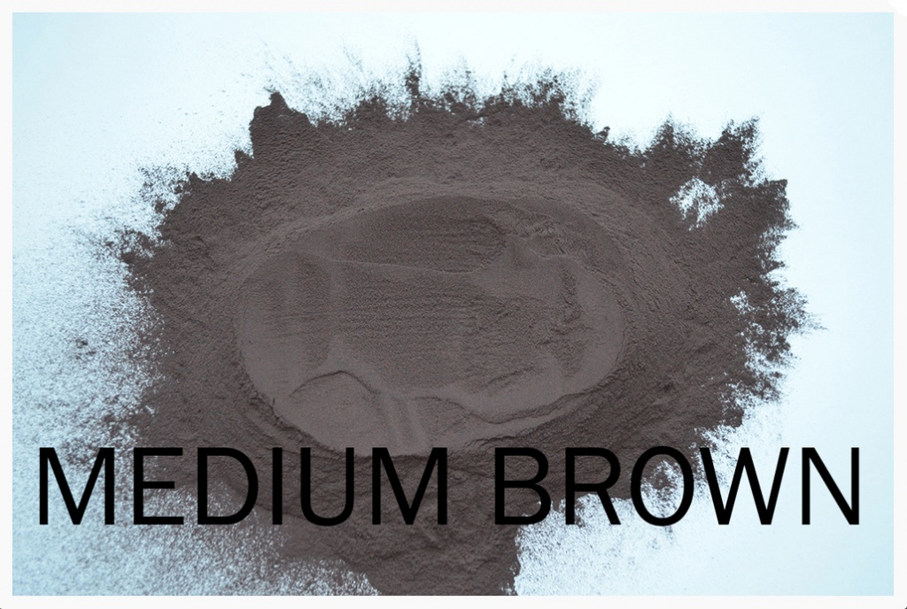 Medium Brown_ip.jpg