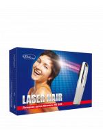 Healthy System Лазерная расчёска HS 586 от выпадения волос фото